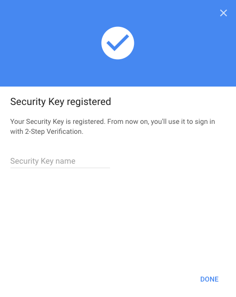 Key_Registered.png